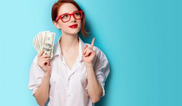 kredyt na dowód osobisty