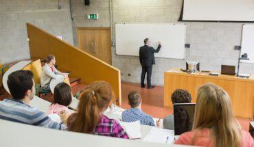 Studia podyplomowe WSE