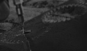 Usługi cięcia wodą